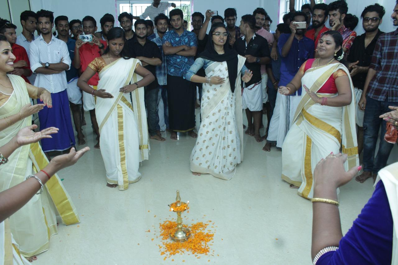 Top 10 HVAC Courses in Cochin, Training Institutes