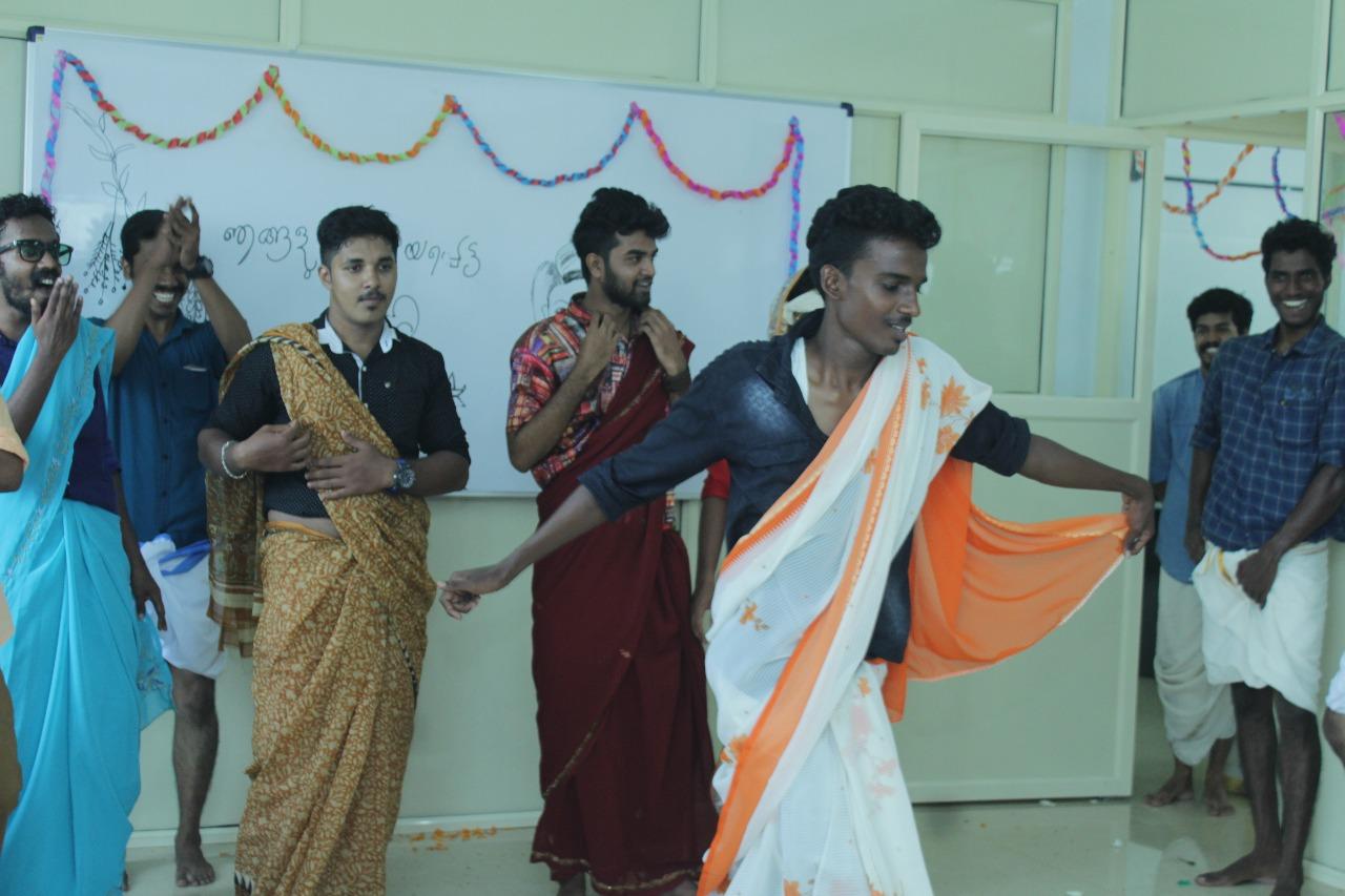 Top 10 MEP Training in Cochin, Courses, Training Institutes