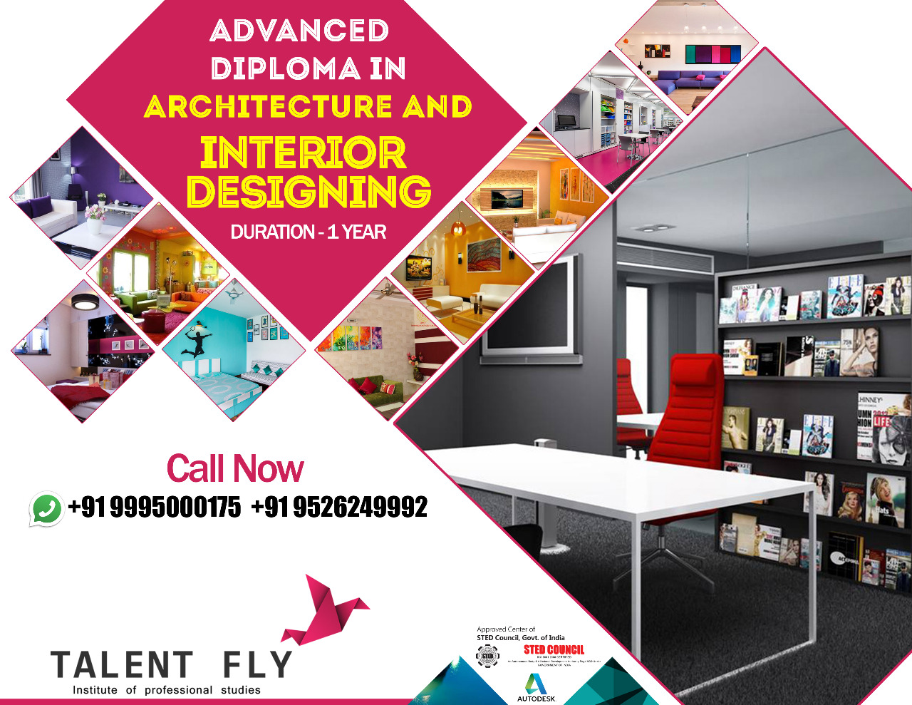 interior design institute in kochi, interior design institute in kochi, Top 10 Interior Designing Courses in Cochin Top 10 Interior Designing Courses in Cochin, Interior Designing Colleges In Ernakulam Interior Designing Colleges In Ernakulam, Diploma in Interior Design Colleges in Ernakulam, Diploma in Interior Design Colleges in Ernakulam, Top 50 Interior Designers in Kochi ,Top 50 Interior Designers in Kochi, Interior Design Courses and Colleges in Kochi Interior Design Courses and Colleges in Kochi, best institute providing professional interior designing courses, best institute providing professional interior designing courses