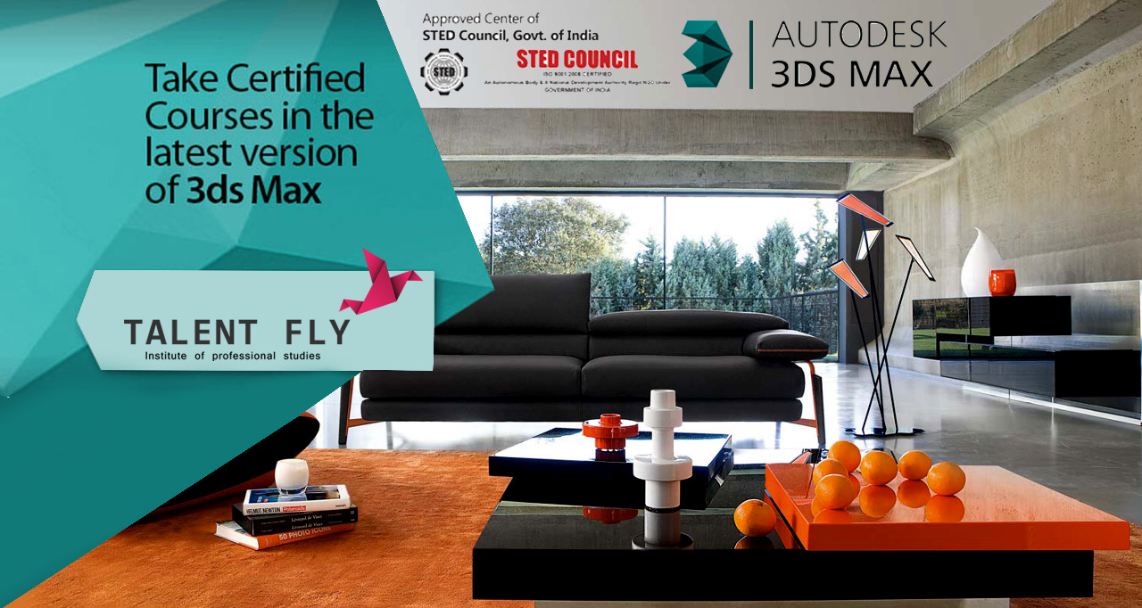 3d studio max training in kochi 3d studio max training in kochi, 3ds max course in kochi 3ds max course in kochi, 3ds max training in kochi, 3ds max training in kochi, Autodesk 3D Max Courses in Ernakulam, Autodesk 3D Max Courses in Ernakulam, Kochi