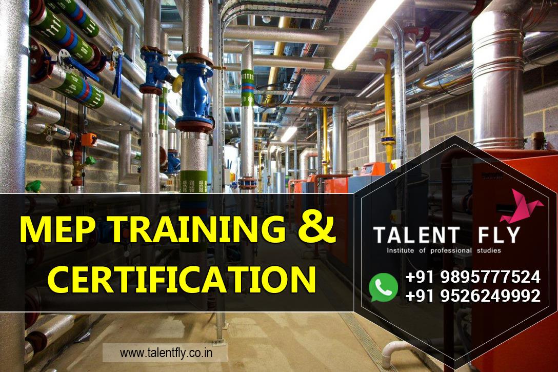 Mep Training Certification Mep Institutes In Kochi Talent Fly Mep Courses In Kerala Best Mep Training Institute In Kochi Mep Courses In Kochi