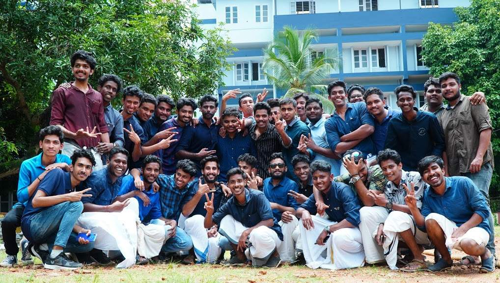 Logistics Colleges In Ernakulam, Top Logistics Colleges in Ernakulam