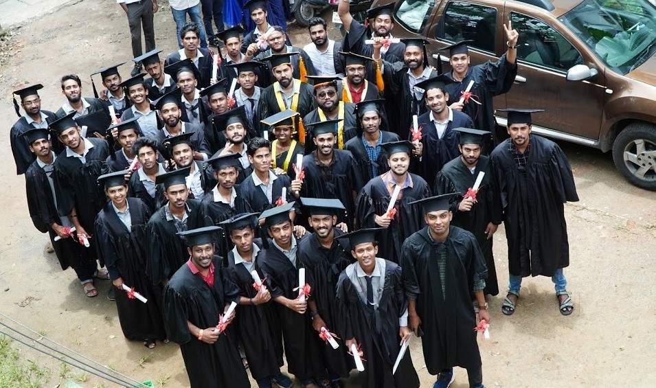 Logistics Institutes | Logistics Institutes in Kochi